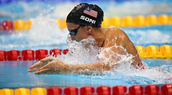 cómo-nadar-pecho-4