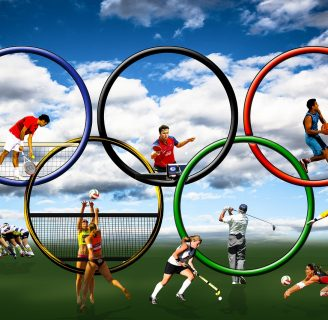 Campeonato mundial de voleibol: femenino, masculino, y más