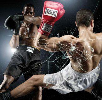 Categorías del boxeo: por peso, y todo lo que necesita saber