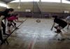 Ejercicios de entrenamiento de voleibol: Todo lo que desconoce