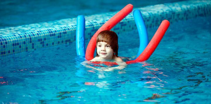 ejercicios-de-natación-para-principiantes-niños-1