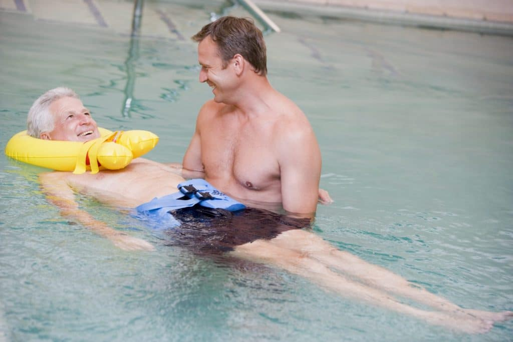 Ejercicios-de-natación-terapéutica-1