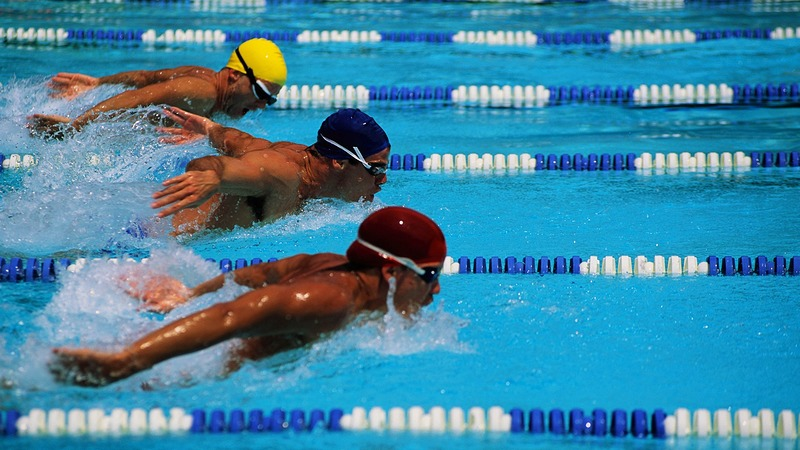 entrenamiento-de-natación-de-alto-rendimiento-4