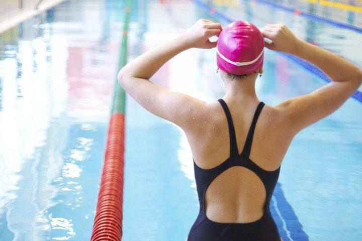 entrenamiento-de-natación-de-alto-rendimiento-1