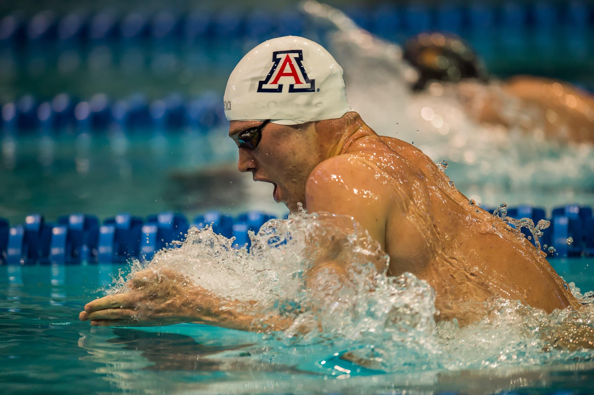 entrenamiento-de-natación-para-competir-3