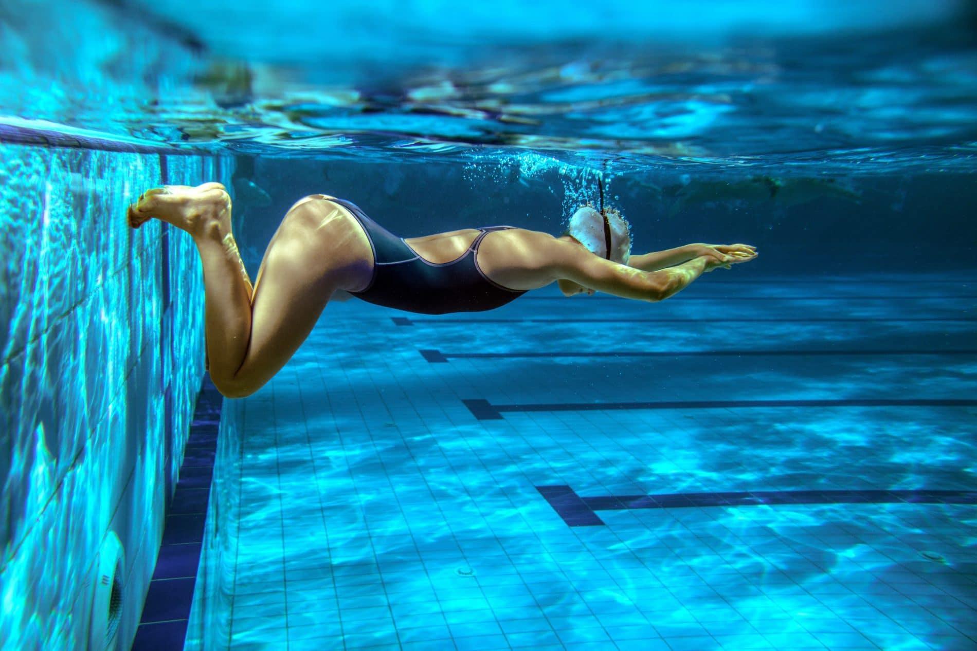 entrenamiento-de-natación-para-velocidad-2