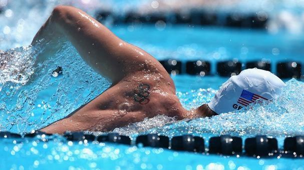 entrenamiento-de-natación-para-velocidad-1