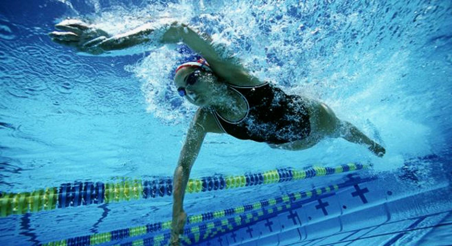 Técnicas-de-natación-respiración-4