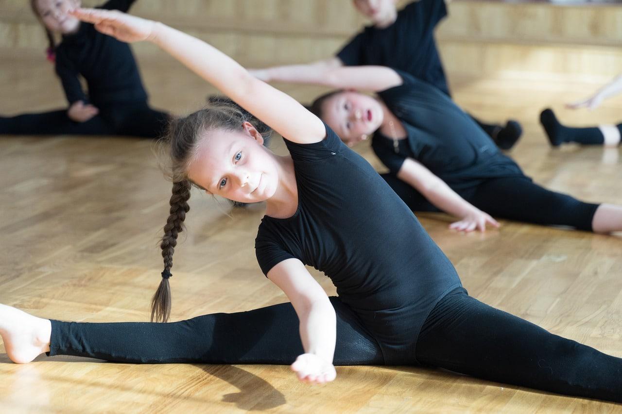 gimnasia a manos libres y mas