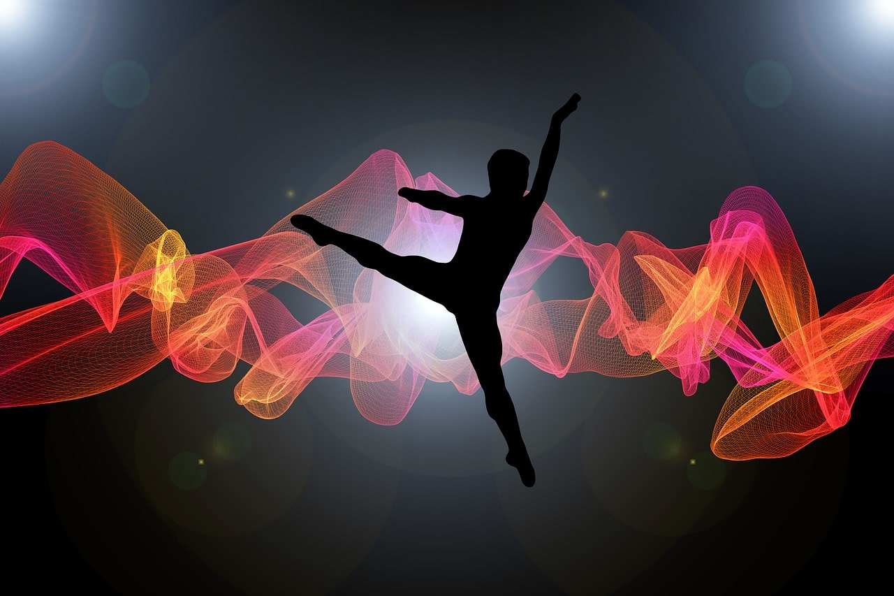 gimnasia aerobica y mas
