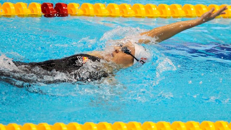 historia-de-la-natacion-23