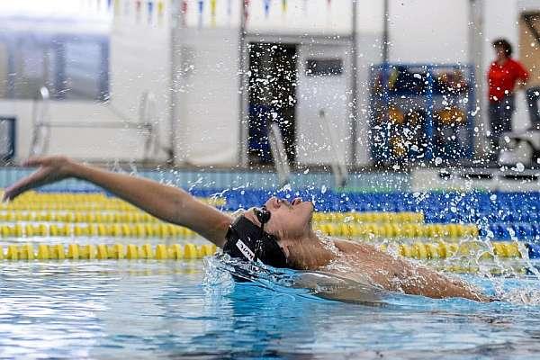 historia-de-la-natacion-26