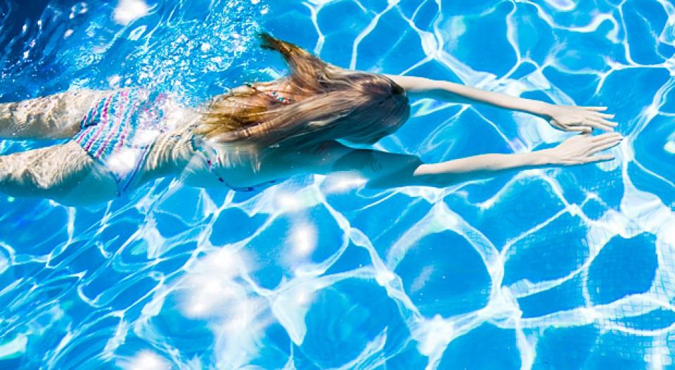 historia-de-la-natacion-36