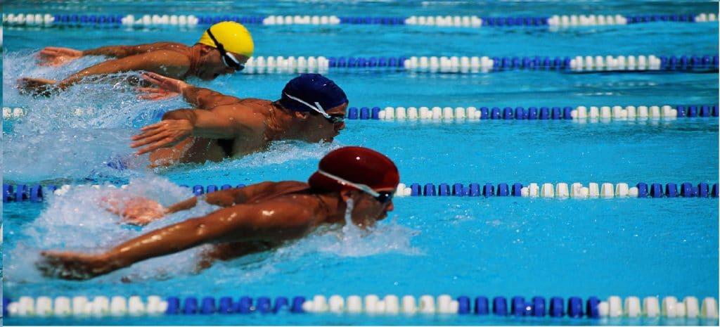 historia-de-la-natación-3