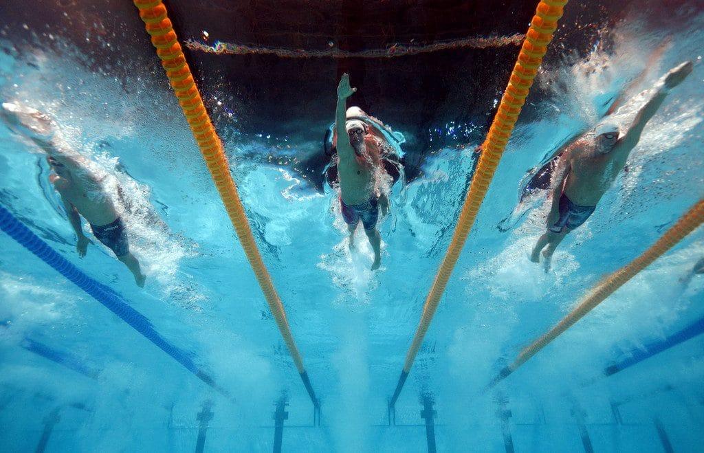 historia-de-la-natación-6