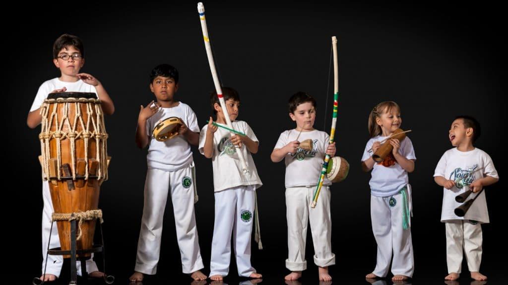Capoeira-Infantil-12