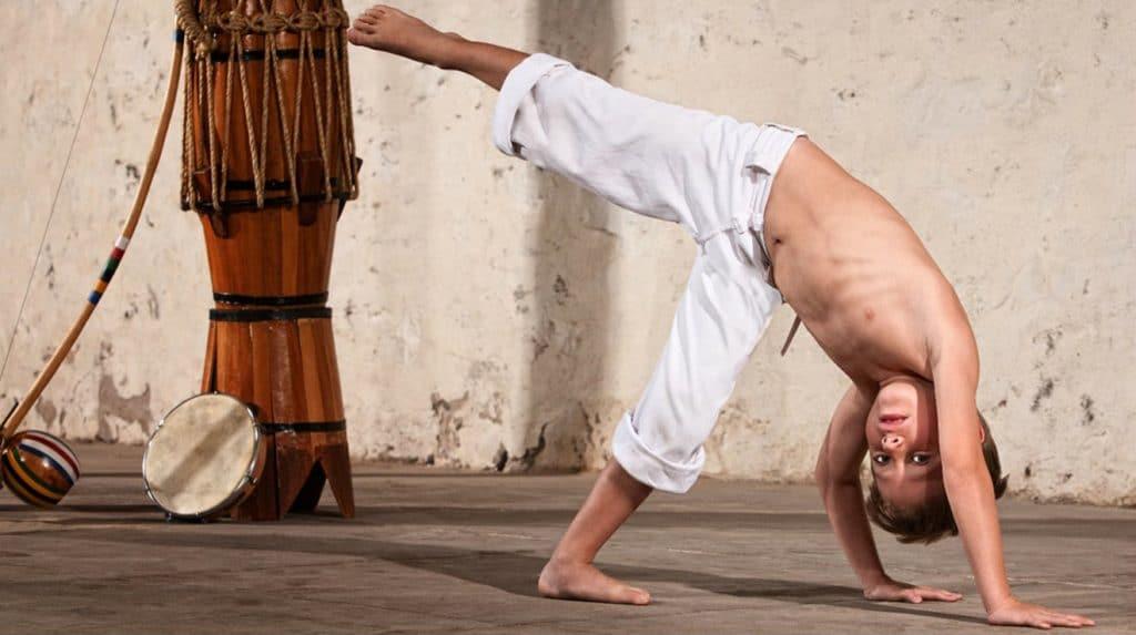 Capoeira-infantil-11