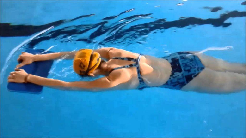 implementos-de-la-natacion-4