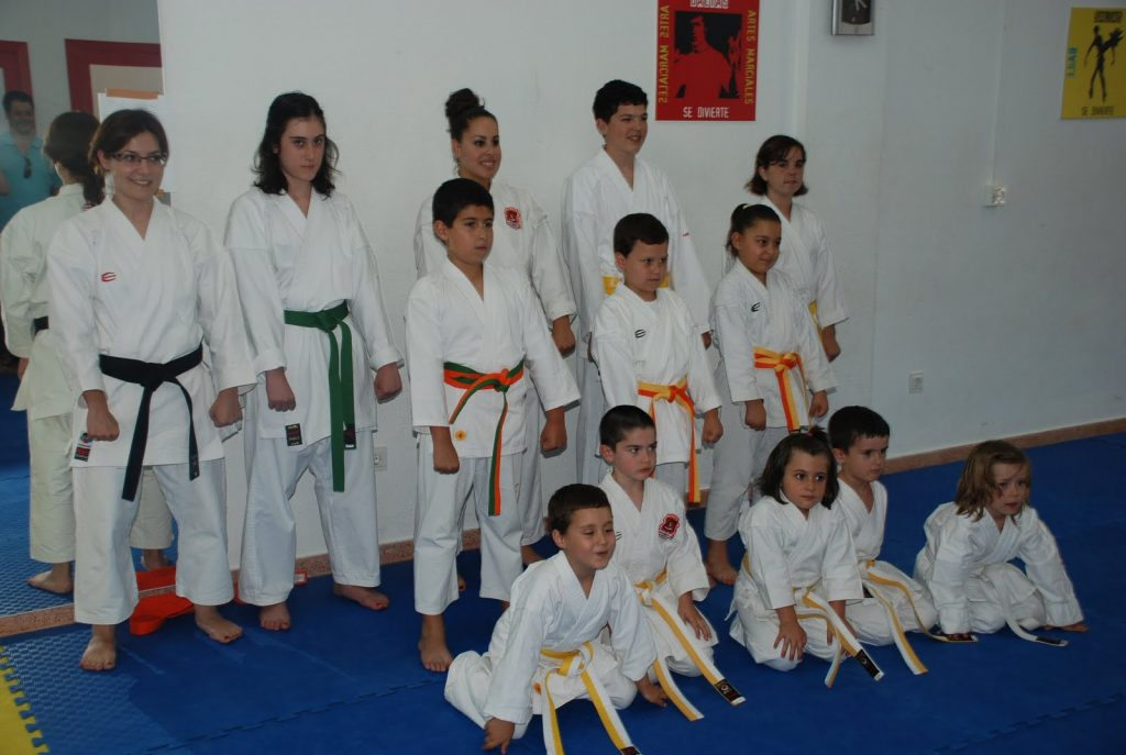 Cinturones-de-karate-1