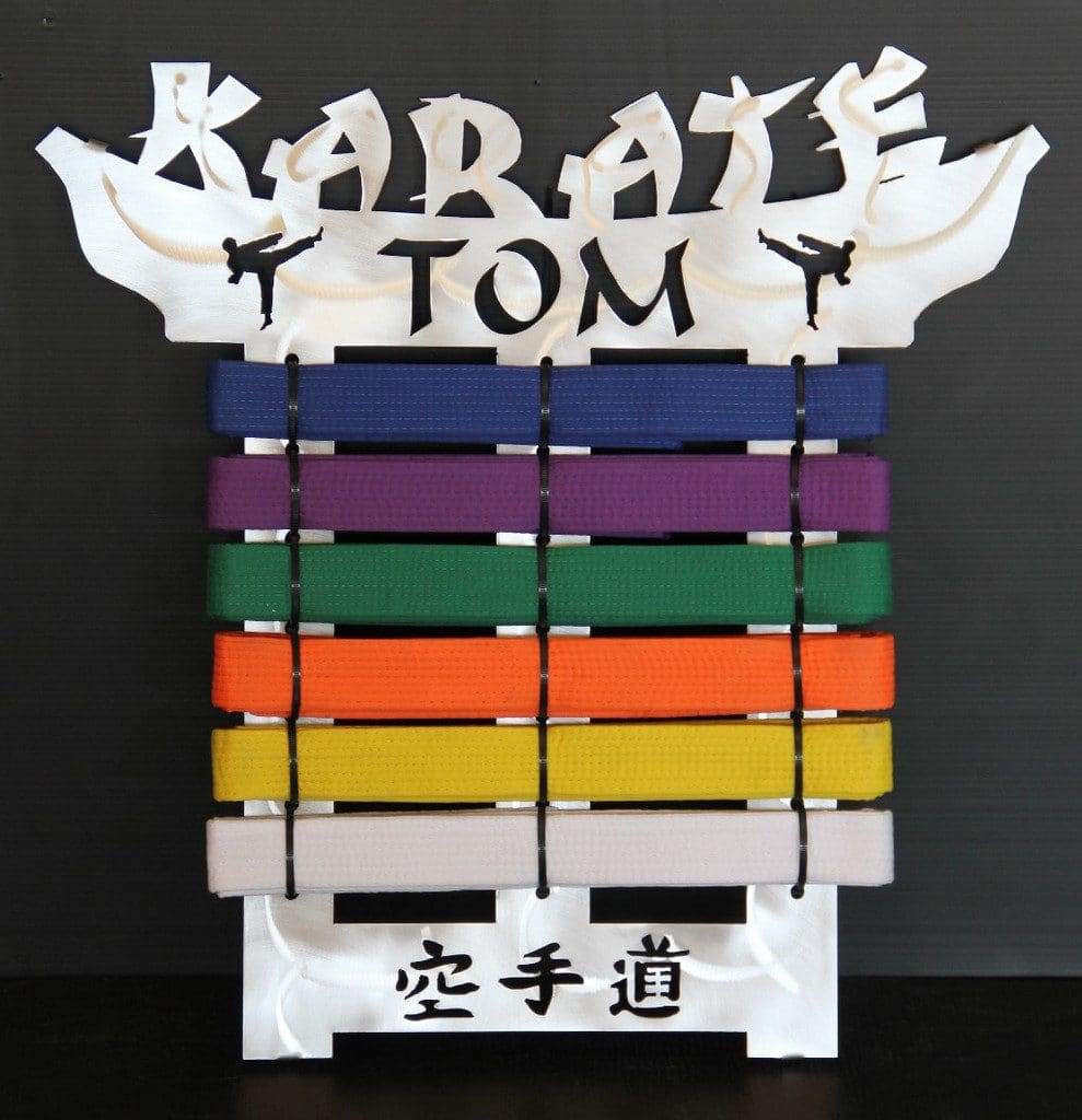 Cinturones-de-karate-3