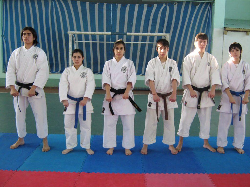 Karate-shito-ryu-2