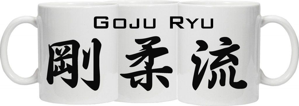 Karate-wado-ryu-4