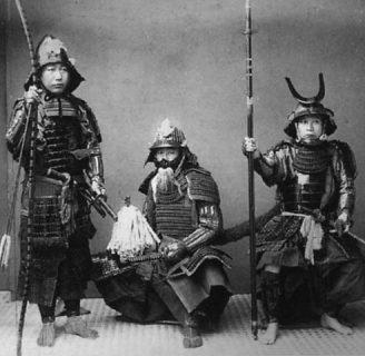Kendo: historia, reglas, y todo lo que necesita saber