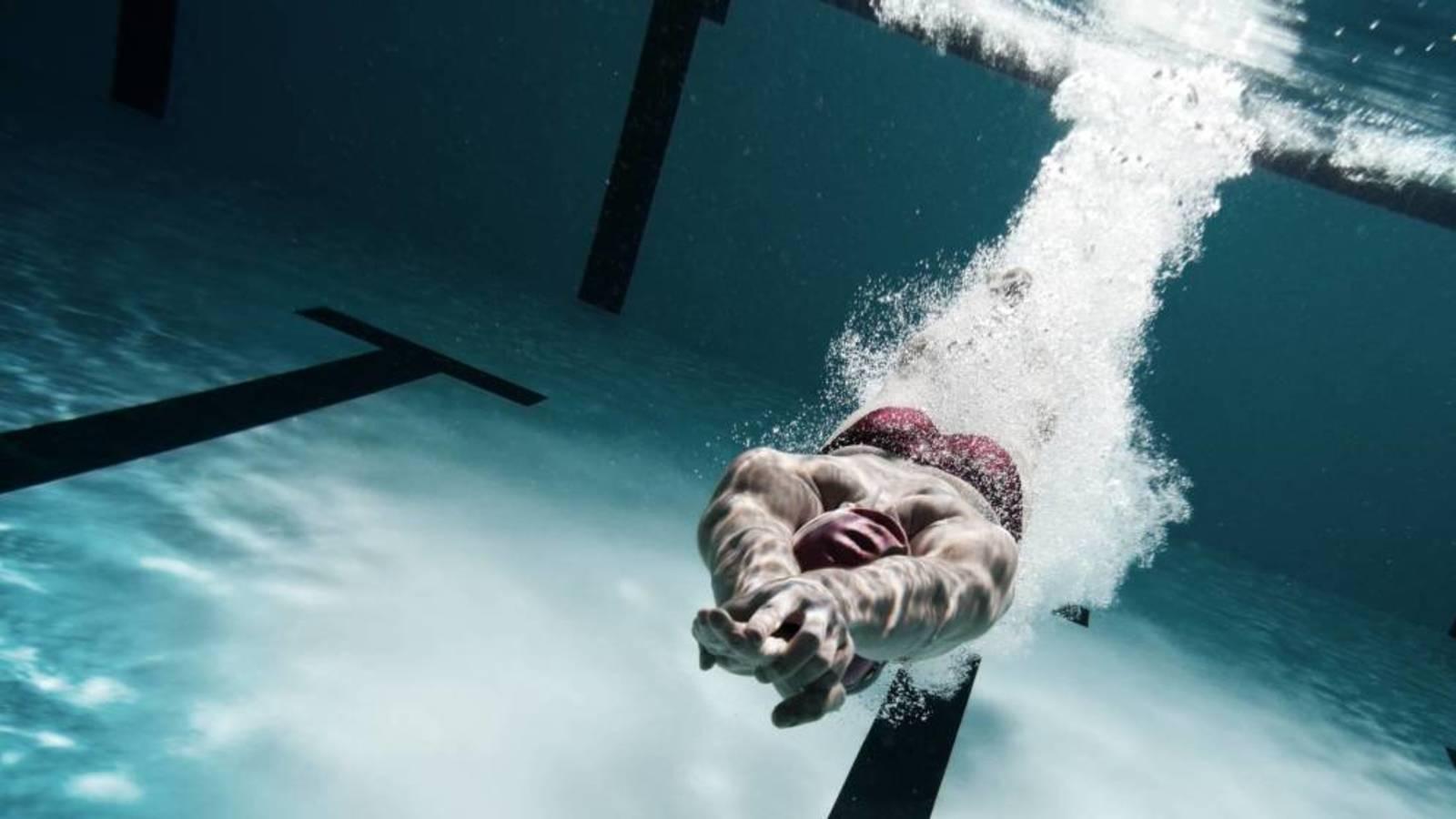 Entrenamiento-de-natación-para-adelgazar-3