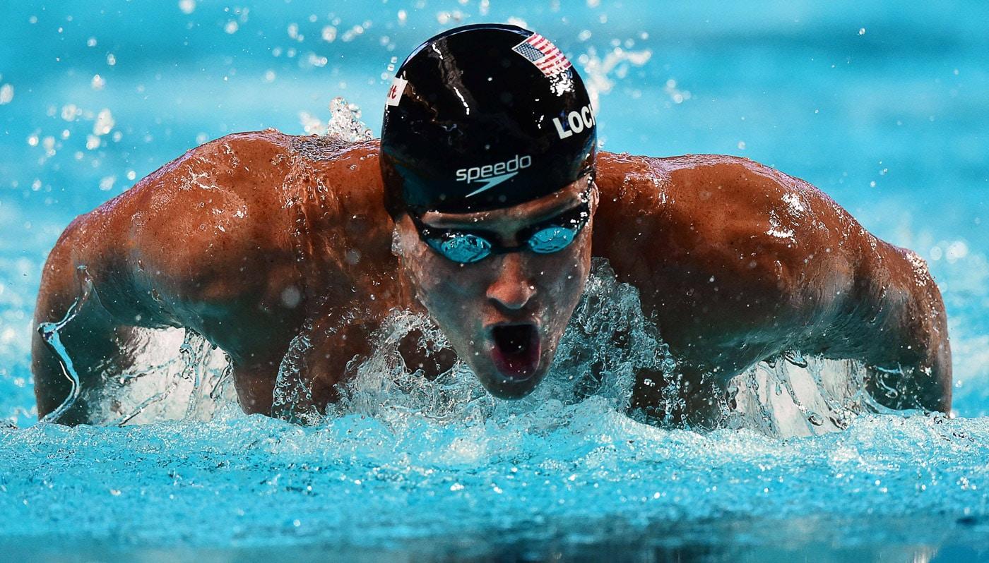 Entrenamiento-de-natación-principiantes-5