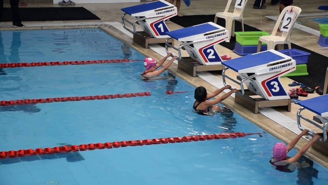 Técnicas-de-natación-espalda-8