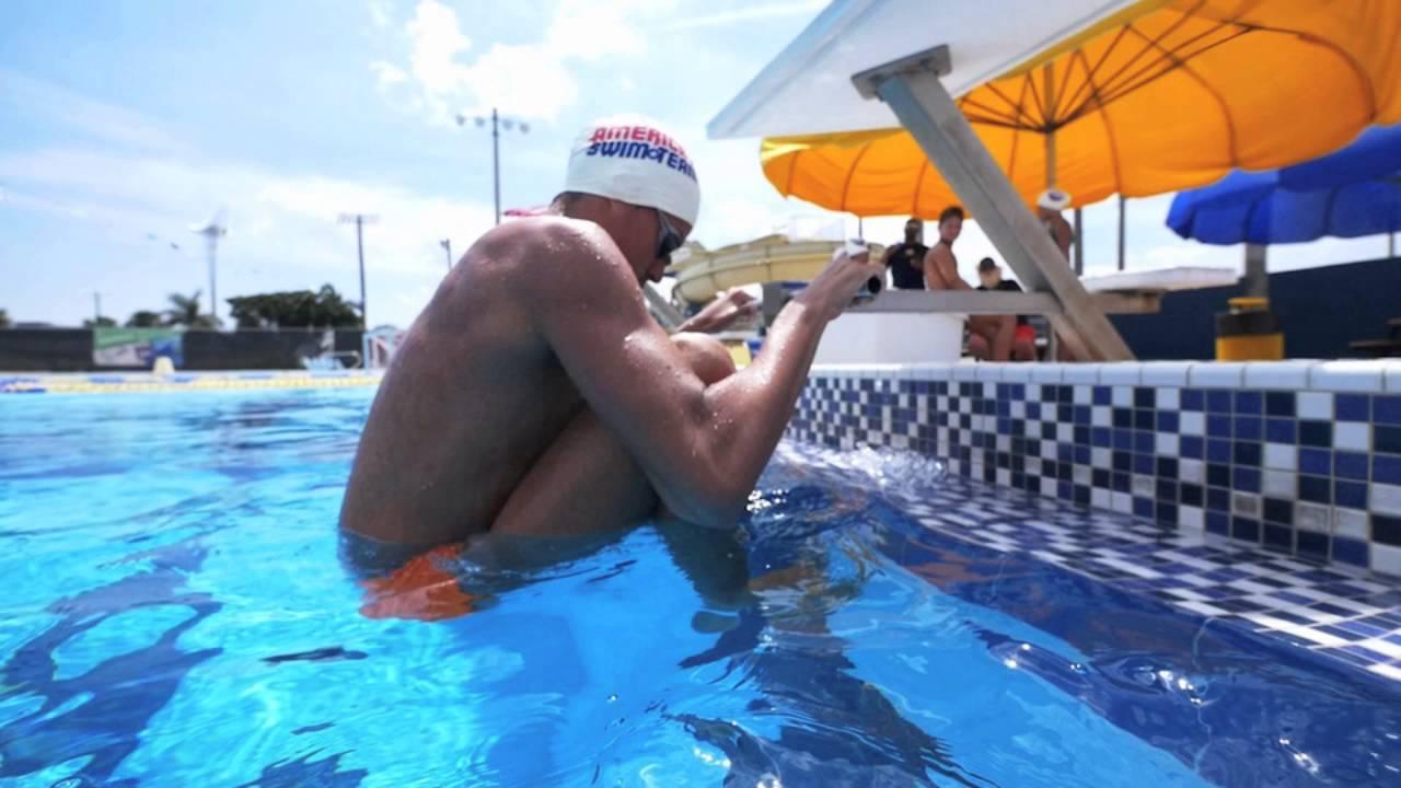 Técnicas-de-natación-espalda-1