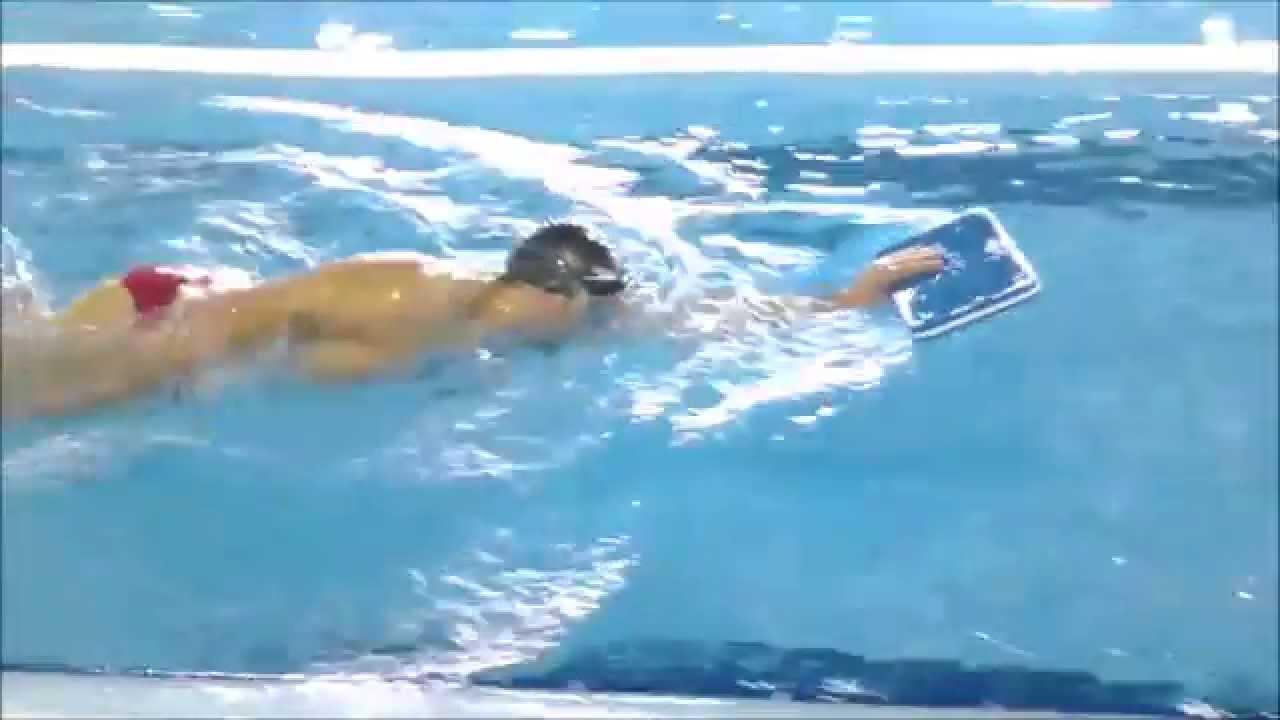 Ejercicios-de-natación-de-espalda-3
