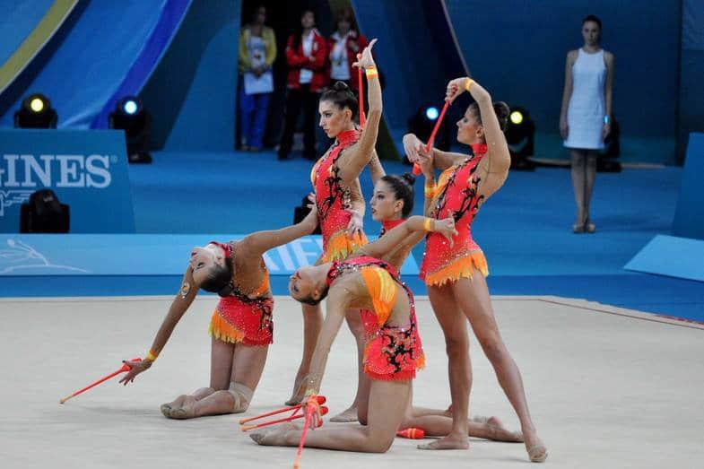 Mazas-de-gimnasia-rítmica-1