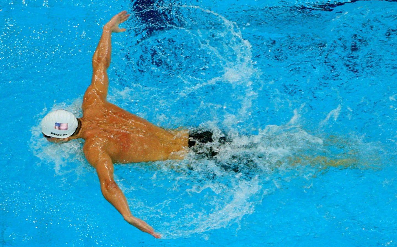 Cómo-nadar-mariposa-4