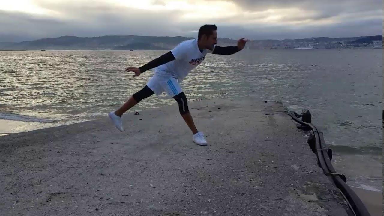 Movimientos-de-capoeira-1