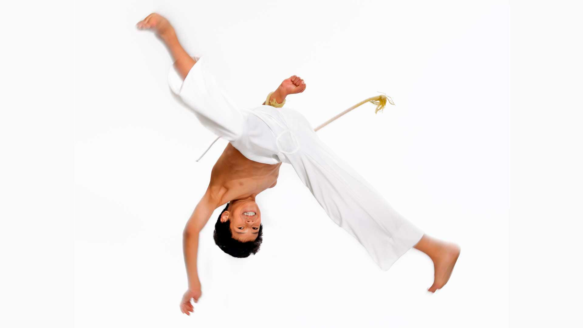Movimientos-de-capoeira-6