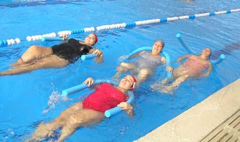 natación-para-principiantes-adultos-1