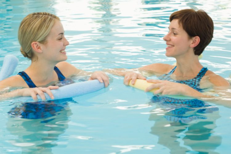 natación-para-principiantes-adultos-4
