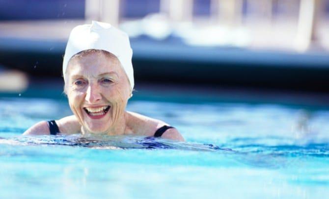 natación-para-principiantes-adultos-2