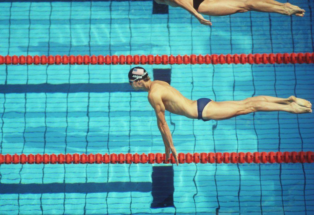 entrenamiento-de-natacion