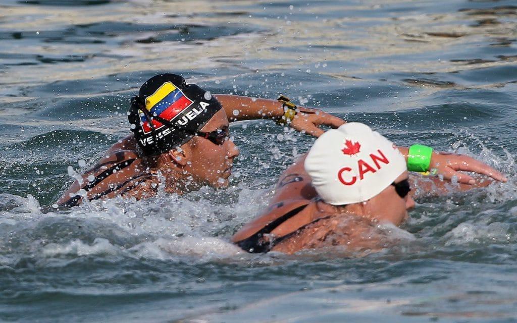 natacion-en-aguas-abiertas-1