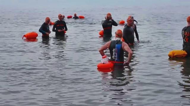 natacion-en-aguas-abiertas-13