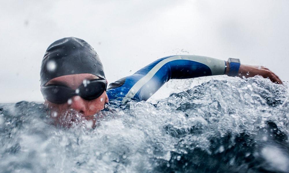 natacion-en-aguas-abiertas-14