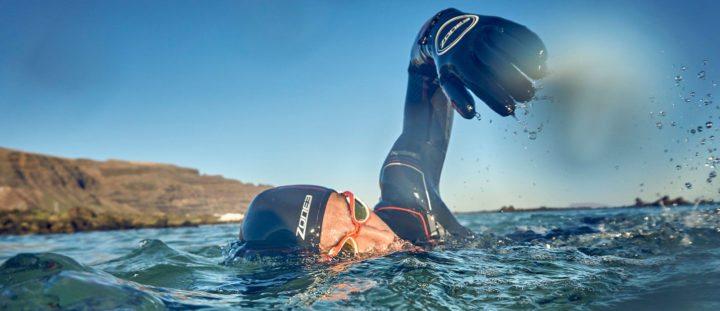 natacion-en-aguas-abiertas-17
