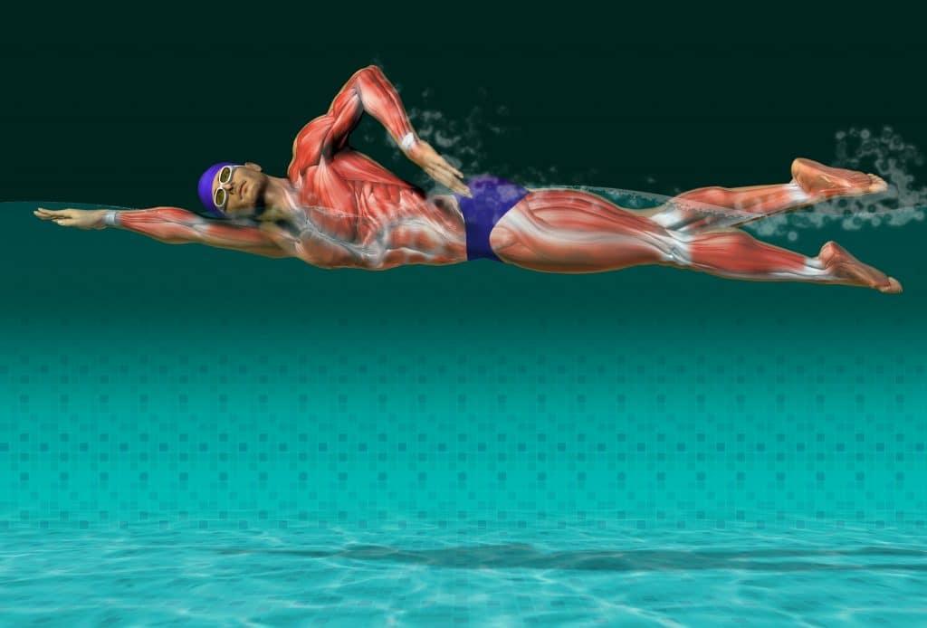 natacion-en-aguas-abiertas-4