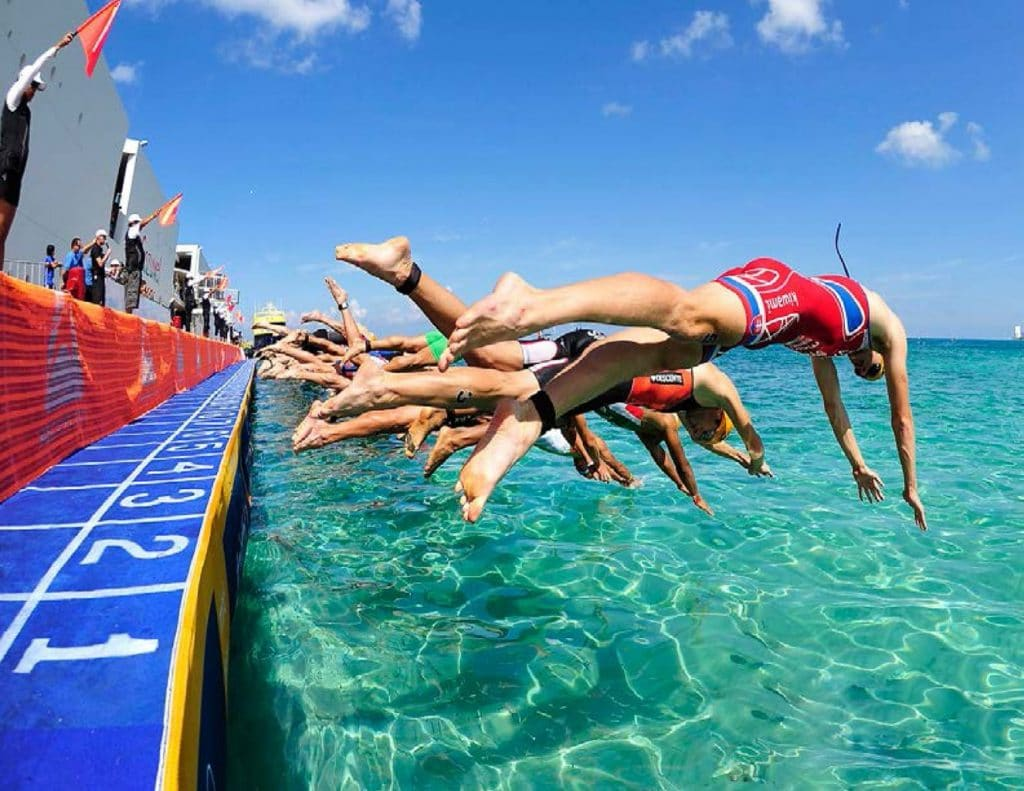 natacion-en-aguas-abiertas-6