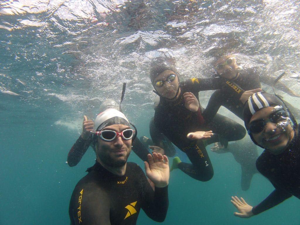 natacion-en-aguas-abiertas-8