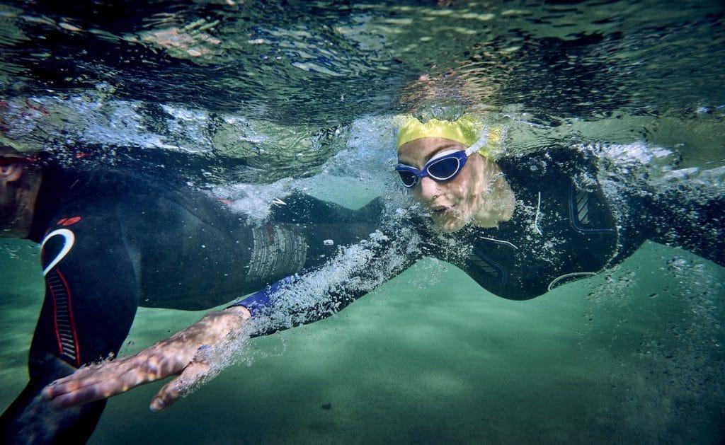 natacion-en-aguas-abiertas-9