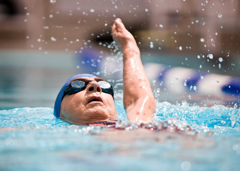 Técnicas-de-natación-espalda-4