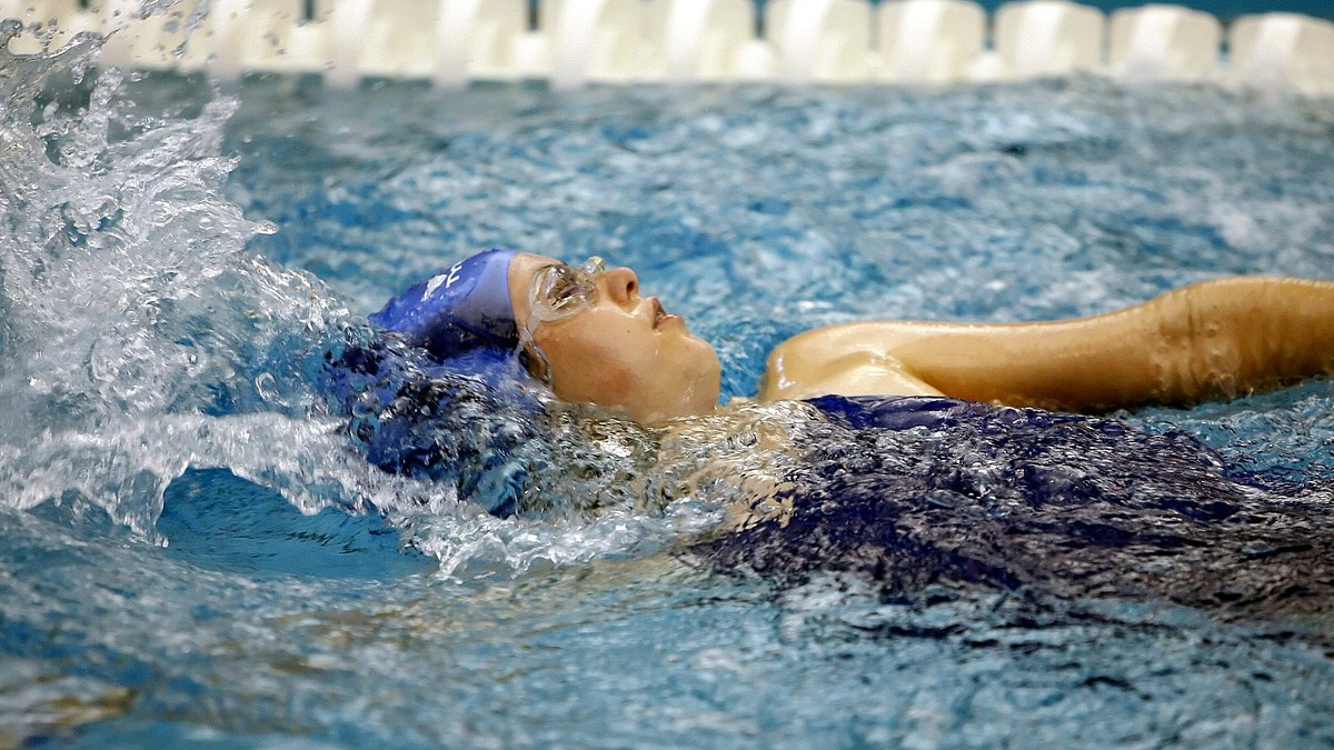Entrenamiento-de-natación-para-adelgazar-4